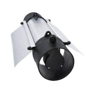 refletor cooltube pro